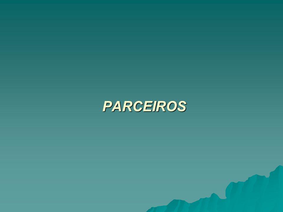 Diretor: Marcelo Mantelli Diretor: Marcelo Mantelli Vice Diretor: Delfino Carvalho Bernardes Vice Diretor: Delfino Carvalho Bernardes Coord.