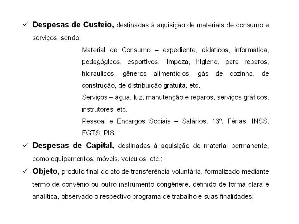 SECRETARIA DE ESTADO DA FAMÍLIA E DESEVOLVIMENTO SOCIAL – SEDS CRONOGRAMA DOS ERS: 1º BIMESTRE (JAN-FEV) - até 10/04/2013 2º BIMESTRE (MAR-ABR) - até 10/06/2013 3º BIMESTRE (MAI-JUN) - até 10/08/2013 4º BIMESTRE (JUL-AGO) - até 10/10/2013 5º BIMESTRE (SET-OUT) - até 10/12/2013 6º BIMESTRE (NOV-DEZ) - até 10/02/2014