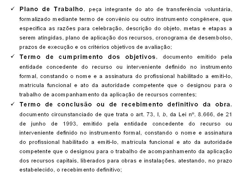 A Resolução nº 28/11 do TCEPR regulamenta os requisitos para formalização, execução, fiscalização, prestação de contas e envio da documentação ao Tribunal, e institui o Sistema Integrado de Transferências – SIT.