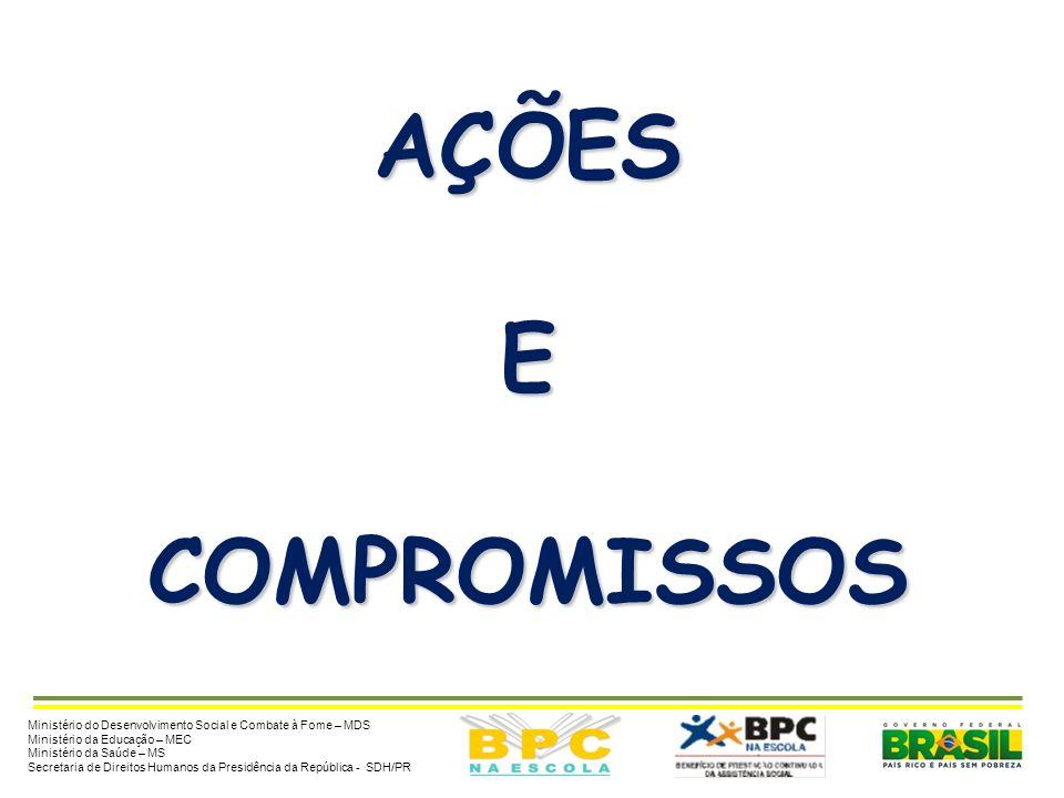 REPASSE DE RECURSOS FINANCEIROS - MEC Transferência de recurso financeiro às Secretarias Estaduais e Distrital de Educação, por meio do PAR, para os S