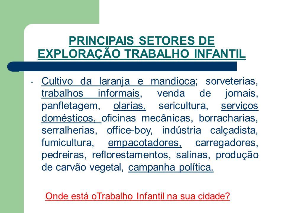 ESTÁGIO Art.9º, IV – seguro de acidentes pessoais.