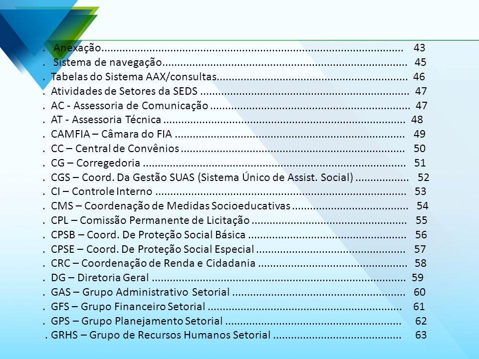FRENTE VERSO 24-99
