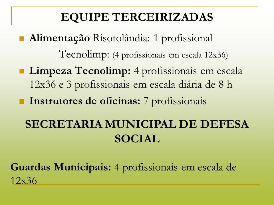 AVANÇOS Rede Solidária: Rede formada por participantes governamentais e Não-Governamentais em reuniões mensais que acompanham produtos pactuados no Plano de Governo.