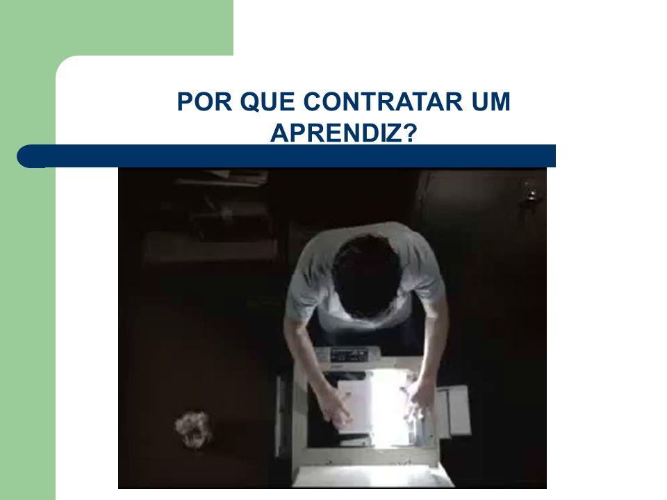 INAMARE-INSTITUTO DE APRENDIZAGEM DE MARINGÁ E REGIÃO Diretoria Executiva: - Presidência: APAE Vice-Presidência: IPROE.