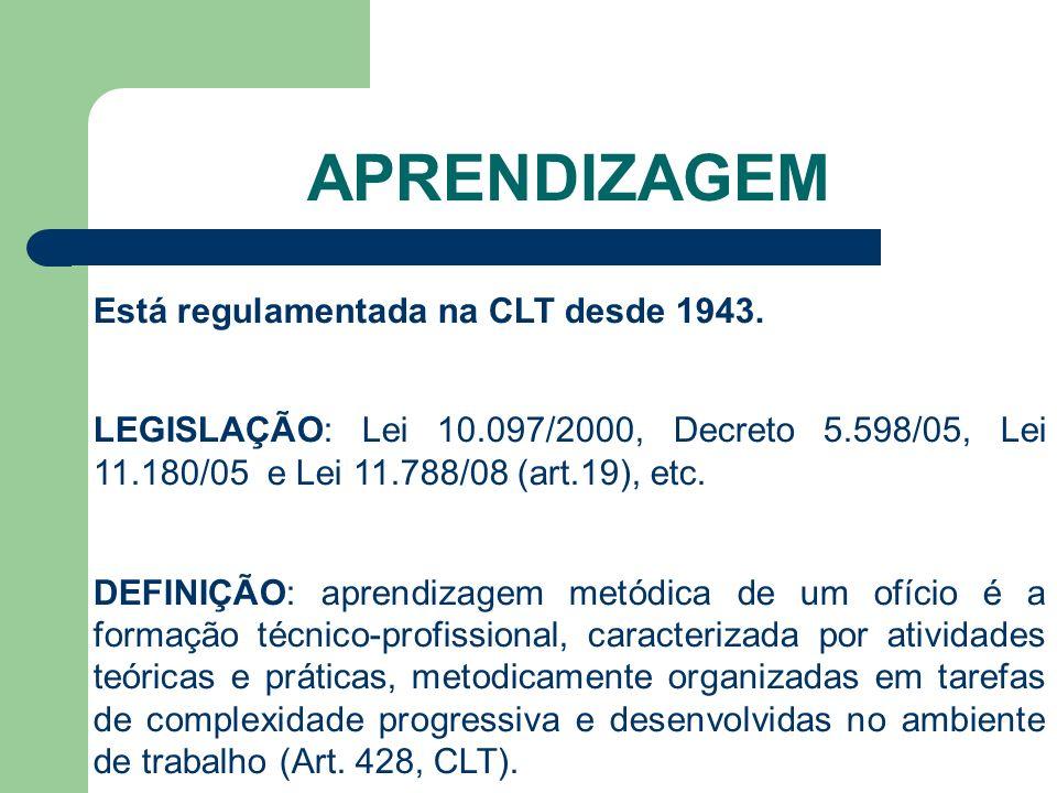 ESTATÍSTICAS APRENDIZAGEM (SisAprendizagem – TEM) Contratações em Março de 2012: - Maringá: 728 aprendizes Contratações potenciais em Março de 2012: - Maringá: 3.453 aprendizes