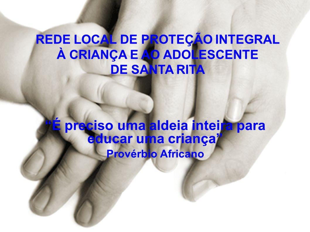 AVANÇOS Apresentação da Rede no XI Encontro de Extensão da UFBP; Participação no Simpósio Internacional de Desenvolvimento Social em Brasília DF; Realização da V Conferência dos Direitos da Criança e do Adolescente; Participação na Conferência Nacional da Criança e do Adolescente em Brasília/DF, onde conseguimos levar 4 delegados;