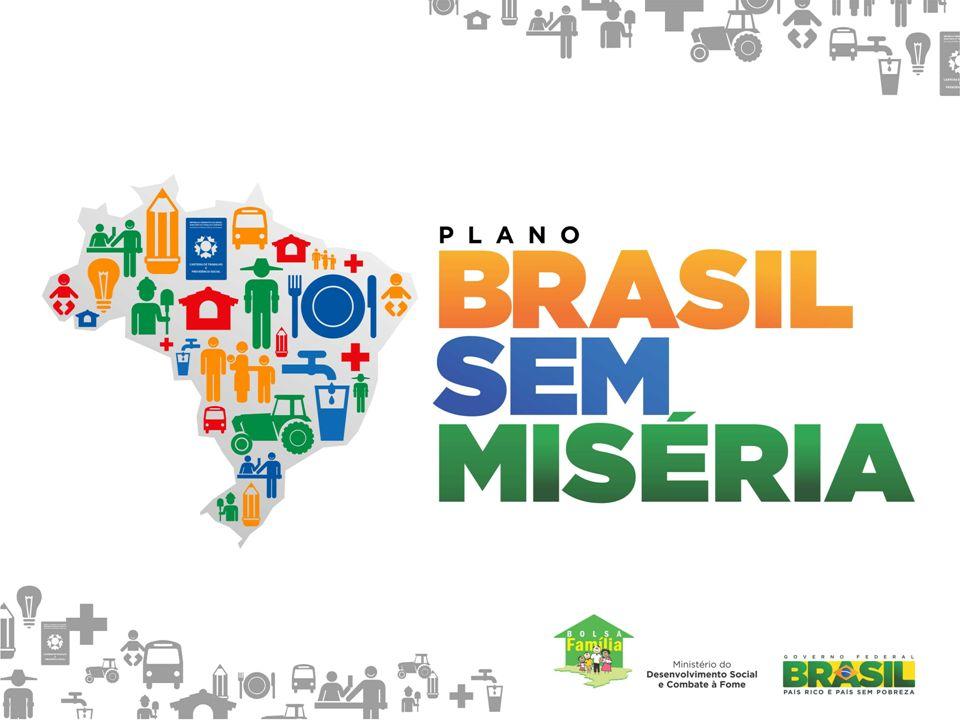 Inovações no Programa Bolsa Família Brasília, 19 de setembro de 2011