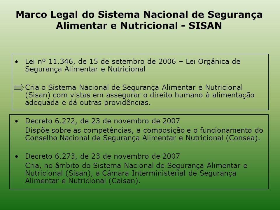 Emenda Constitucional n° 64, de 4 de fevereiro de 2010 Altera o art.