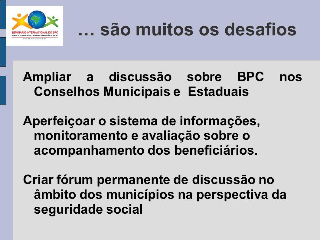 O cuidado é uma arte cada vez mais rara entre as pessoas Grata pela oportunidade iecastro@globo.com.br presidencia@congemas.org.br