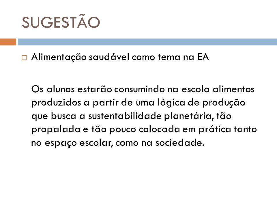 Oficina Transferência de tecnologias socioambientais (Prof.