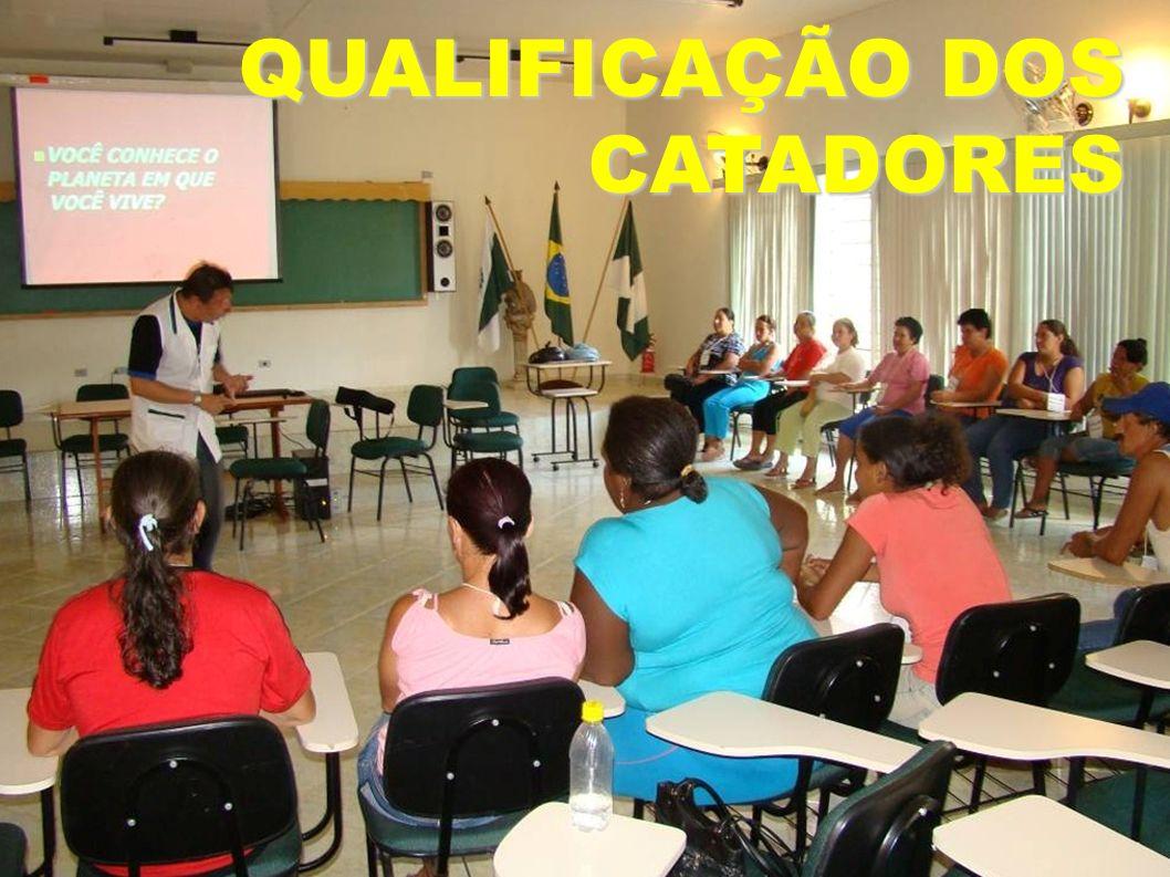 Associação Brasileira de Empresas de Limpeza Pública e Resíduos Especiais (Abrelpe) São Paulo – SP dezembro/2011 Associação Brasileira de Empresas de Limpeza Pública e Resíduos Especiais (Abrelpe) São Paulo – SP dezembro/2011