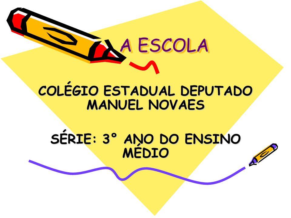 Projeto de Ensino Aprendizagem Nóis canta o português Milena Pereira, Fabiana Sena e Vanessa Brandão
