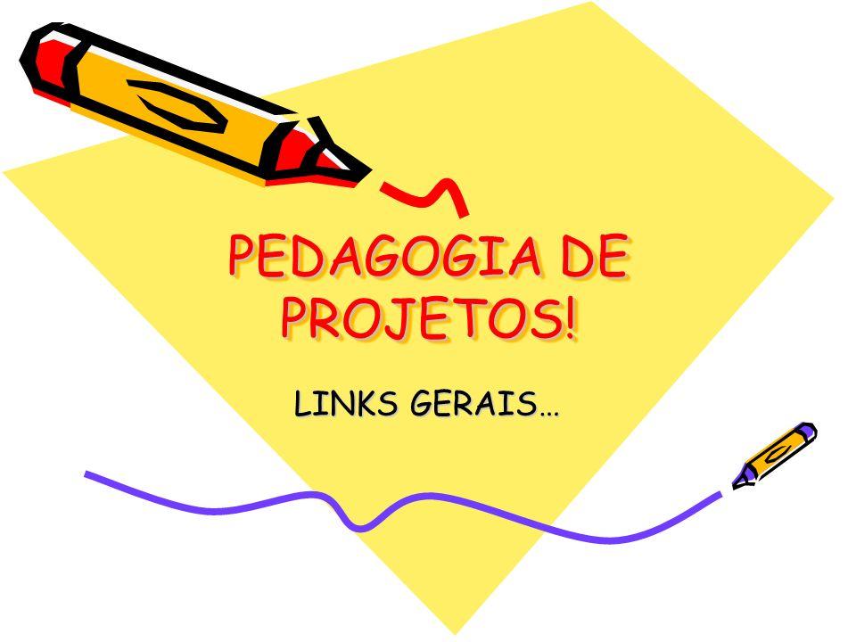 Edméa Oliveira dos Santos Professora adjunto da Faculdade de Educação da UERJ PROPED – PRAGRAMA DE PÓS-GRADUAÇÃO EM EDUCAÇÃO E-mail:edmeabaiana@gmail.