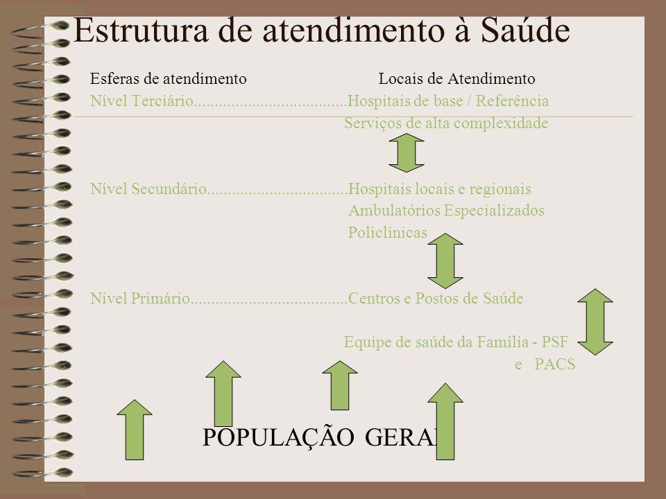 Modelo Assistencial Brasileiro Sistema Único de Saúde – SUS POR QUE SISTEMA ÙNICO? Porque ele segue a mesma doutrina e os mesmos princípios organizati
