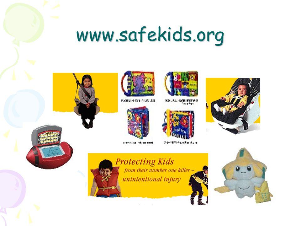 www.safekids.org