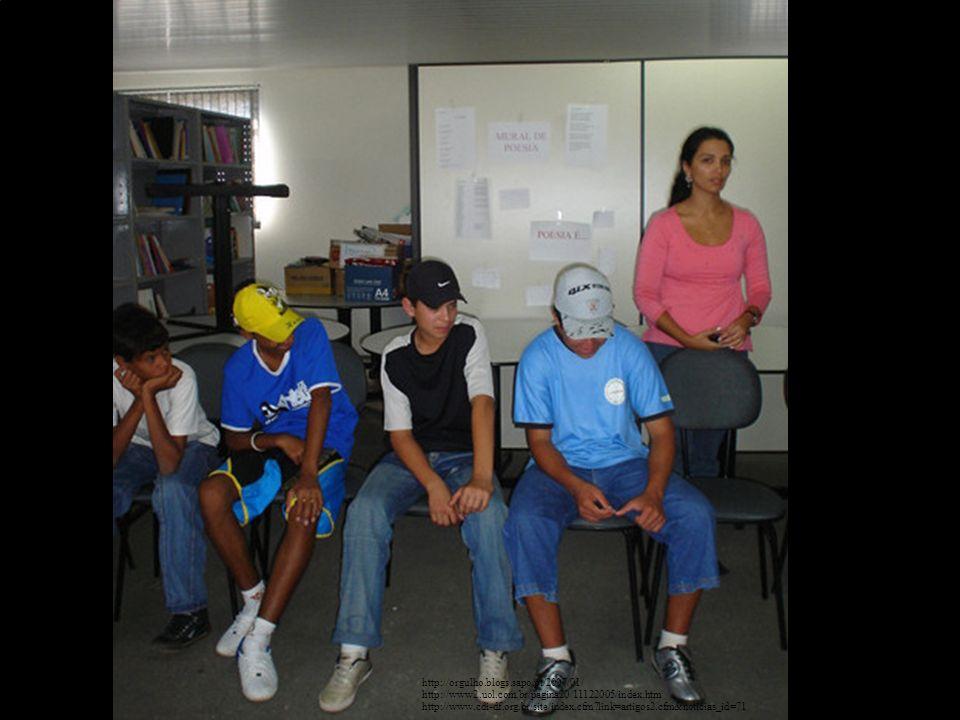 Faculdade de Odontologia Universidade Federal da Bahia http://orgulho.blogs.sapo.pt/2007/01/ http://www2.uol.com.br/pagina20/11122005/index.htm http:/