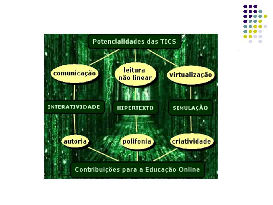 Maurice Tardif Tardif, lança mão da metáfora do amálgama para defender a ideia de que a formação de professores é composta por uma diversidade de processos e saberes oriundos dos campos da formação pessoal e profissional, dos saberes disciplinares e curriculares, da experiência.