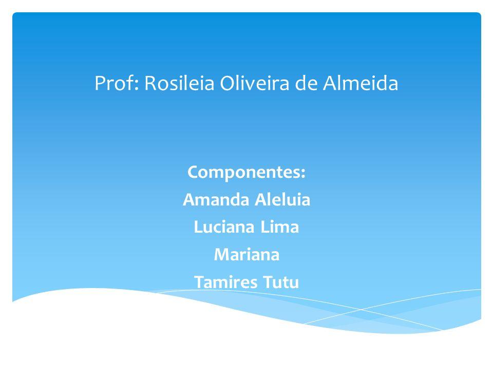 IMPACTOS NA ÁGUA O Pólo Industrial de Camaçari, em operação desde 1978, é atualmente, o maior e o mais importante complexo integrado da América Latina.