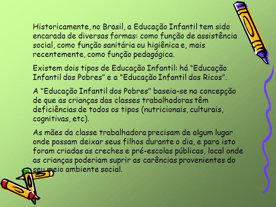 Requebradinho REQUEBRA REQUEBRADINHO PULA PULA FOGUEIRINHA REQUEBRA COM EMOÇÃO QUE ANIMAÇÃO REQUEBRA REQUEBRADINHO ALEGRIA ALEGRIA PRÁ ALEGRAR O SÃO JOÃO – 2X É FESTA DE SÃO JOÃO – 2X BATE PALMA BATE PALMA REQUEBRA REQUEBRADINHO...