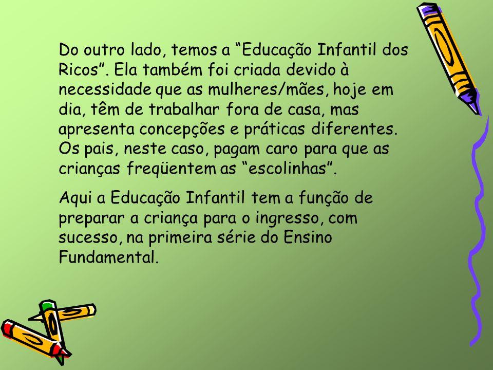 Tipos de Músicas Infantis Instrumentos de percussão brasileiros Exemplifica de forma sonora os diferentes instrumentos musicais, suas origens, sua forma de produção, bem como suas funções ao se integrarem a outros instrumentos.
