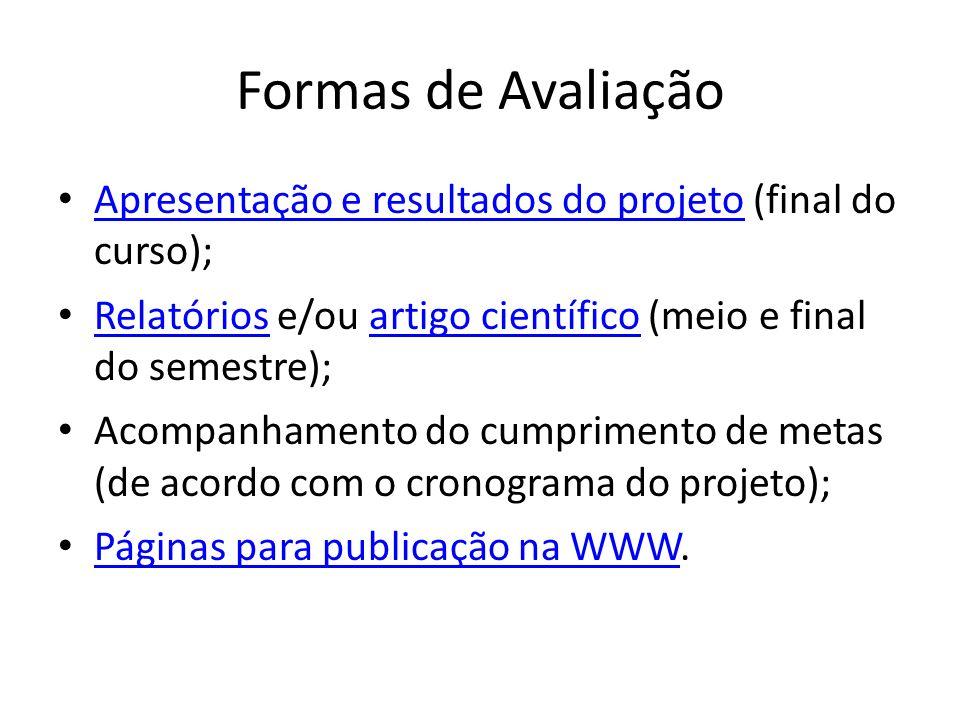 Alguns Exemplos Construção civil; Construção civil Experimentos em eng.