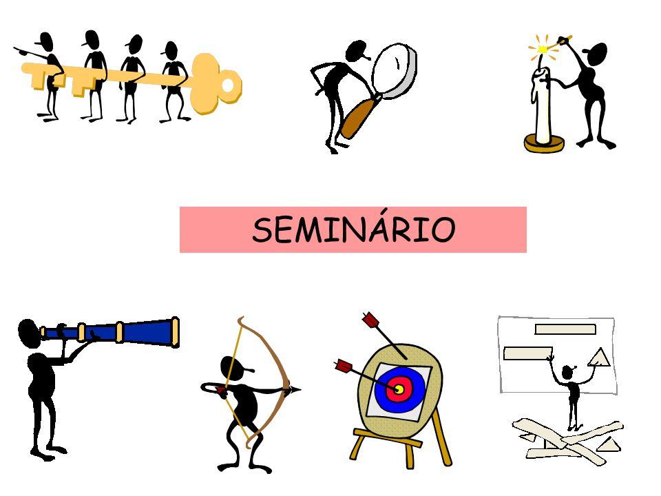 ELEMENTOS DO TEXTO - Sua estrutura abrange: Introdução - breve exposição do tema central, objetivos e tópicos a serem apresentados.