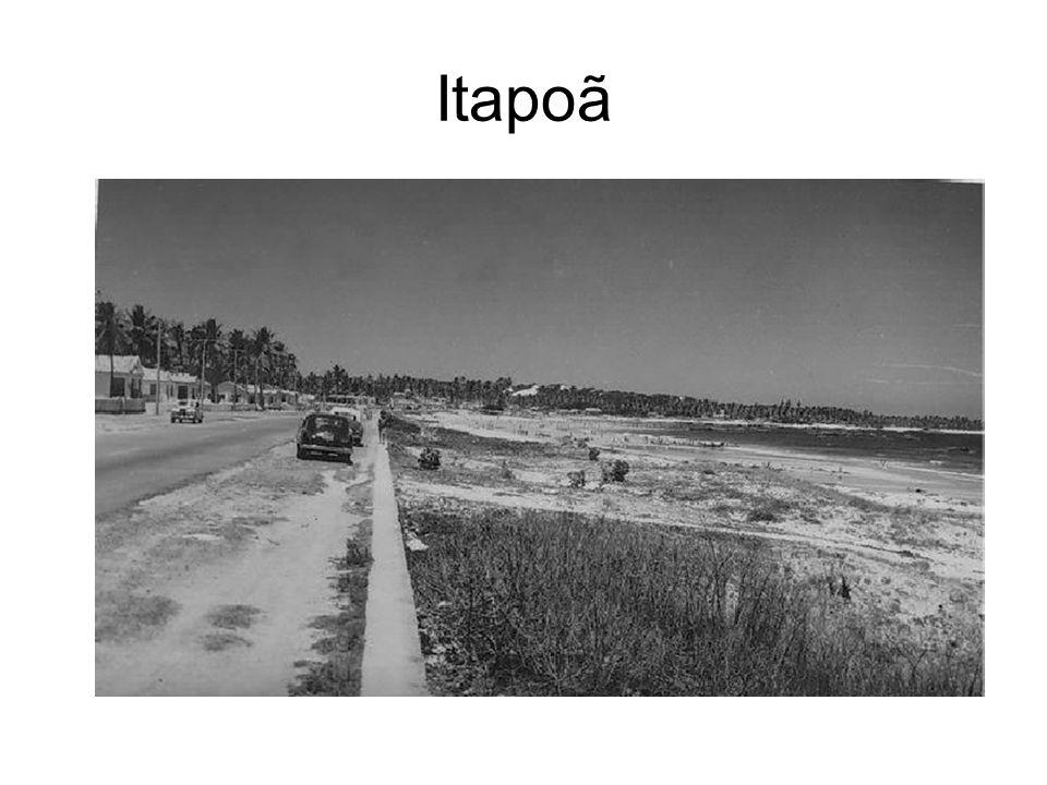 Itapoã