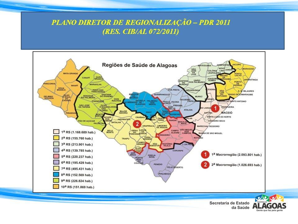 Elaboração de planilhas dos componentes da RENASES, segundo Portaria nº.841/2012, (Atenção Básica, Urgência e Emergência, Atenção Ambulatorial Especializada, Odontológica Especializada, Atenção Hospitalar, Ações e Serviços de Vigilância em Saúde); Elaboração de Guia de Acesso aos Sistemas de Informações em Saúde do SUS/DATASUS(TABNET,SIGTAP,CNES); Orientações específicas a municípios da 5ª Região de Saúde; Treinamento no Laboratório de Informática da SESAU.