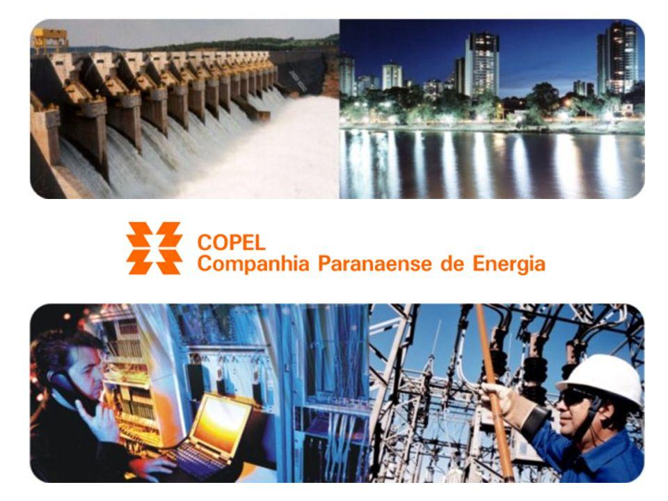 Evento Bio Energia 2009 agosto/2009