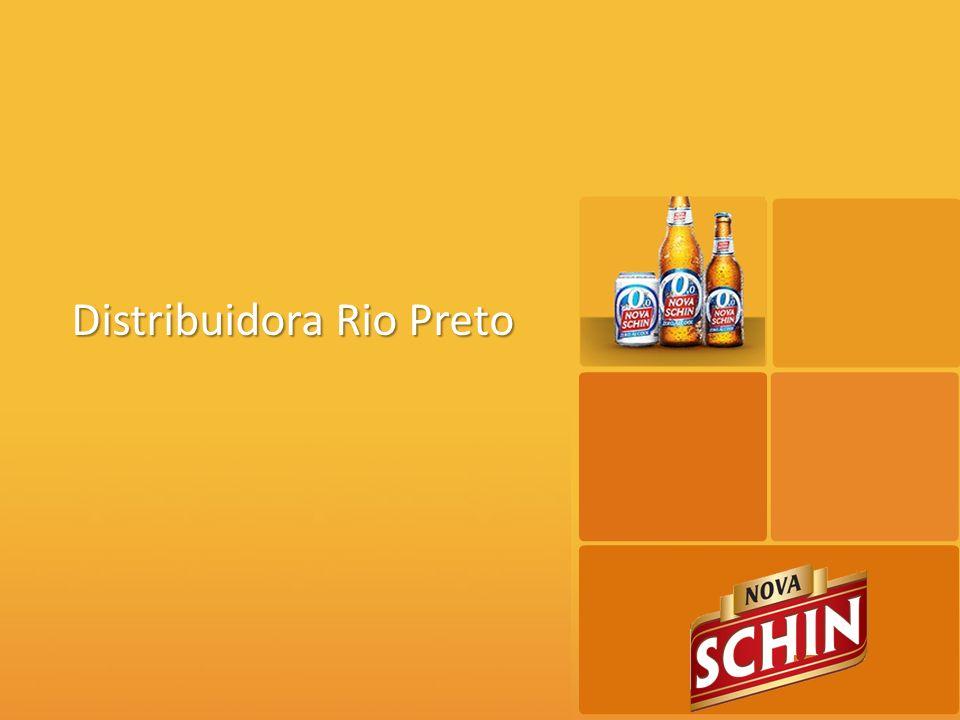 Distribuidora de Bebidas Rio Preto Agenda Trabalho de Administração de Recursos Materiais Gabriela Farias Paula Maia Tarso Frota