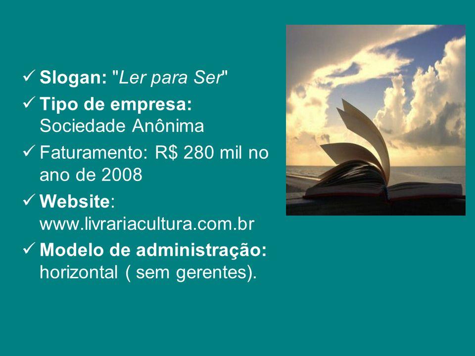 Empresa com 63 anos de atividades no Brasil Referência no mercado nacional Histórico: - 1947: Fundada por Eva Herz.