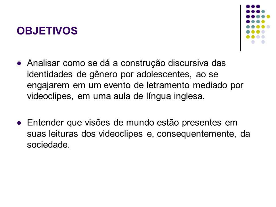 Performances Narrativas De acordo com Bastos (2005), o filtro crítico e afetivo que nos faz selecionar as estórias que contamos estão vinculados a nossos valores e crenças, nossa cultura e nossa história.