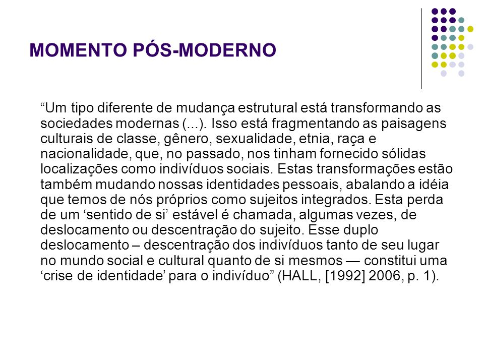 Performances Narrativas: as contribuições de Labov Segundo Labov (1972), narrativa é um método de recapitular experiências passadas, combinando uma sequência verbal de orações com uma sequência de eventos.