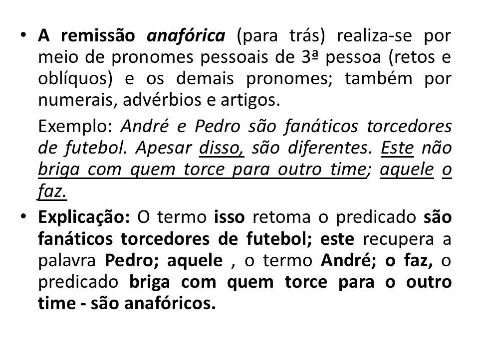 Análise do discurso publicitário (Fernandes, 2008) – introdução de uma pressuposição – já – cabelos enrolados antes?