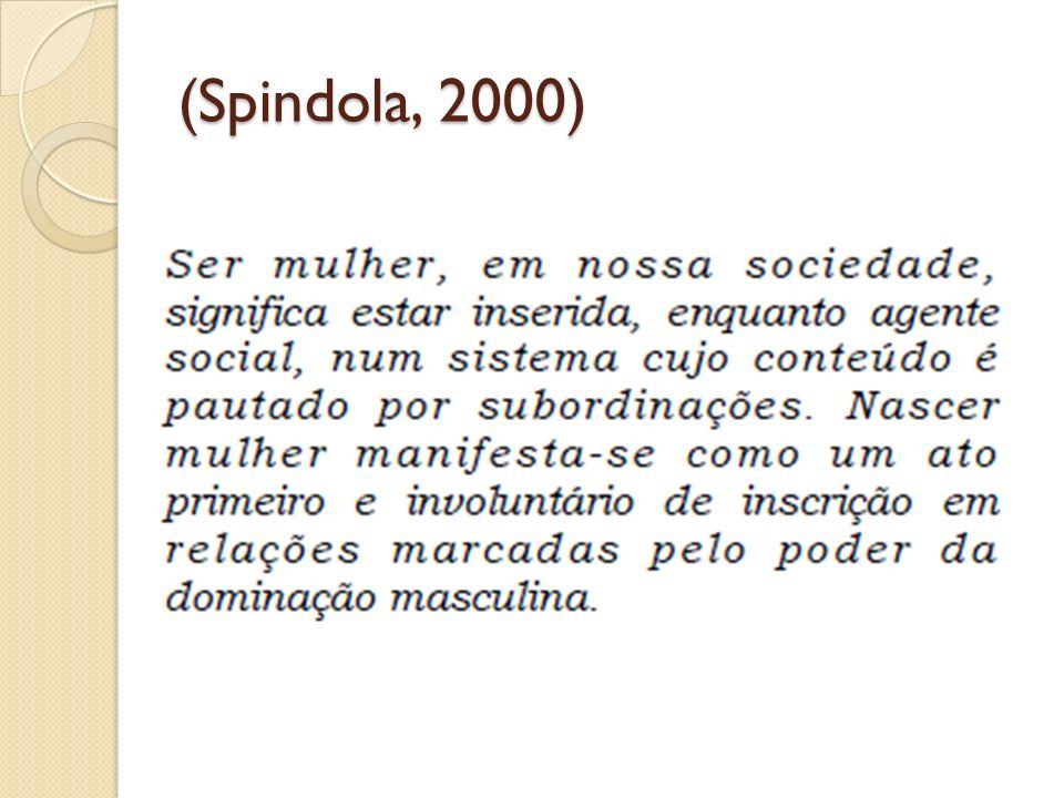 Cantadas http://www.osvigaristas.com.br/frases/cantadas/ Eu não sei se eu faço seu gosto, mas se quiser eu troco de carro.