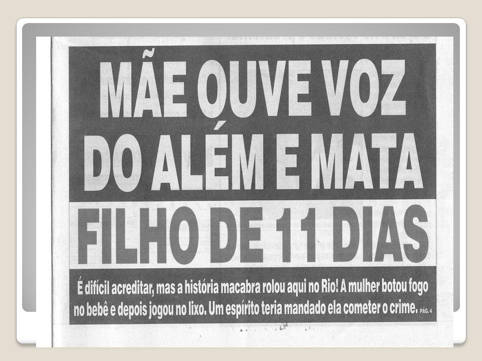 Leitura e senso crítico De resto, Bustani anotou em sua carta que as usinas de cana do Brasil mantêm mais de 600 escolas, 200 creches e 300 postos de saúde.