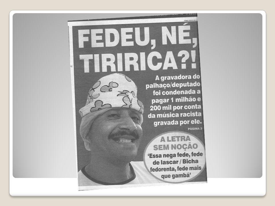 Leitura e senso crítico [Helder Generoso] [Melbourne - Australia] Ninguém disse que a culpa pela situação dos trabalhadores na colheita de cana é do Lula.