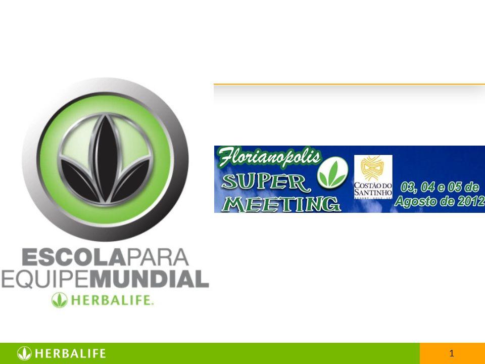2 Ética A Importância do negócio Herbalife na vida dos Distribuidores: Agir eticamente é a melhor forma de preservar seu negócio.