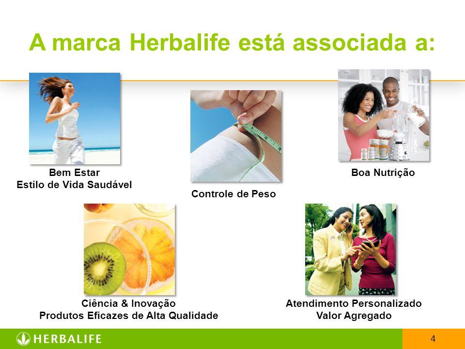 4 Bem Estar Estilo de Vida Saudável Controle de PesoBoa Nutrição Ciência & Inovação Produtos Eficazes de Alta Qualidade Atendimento Personalizado Valo