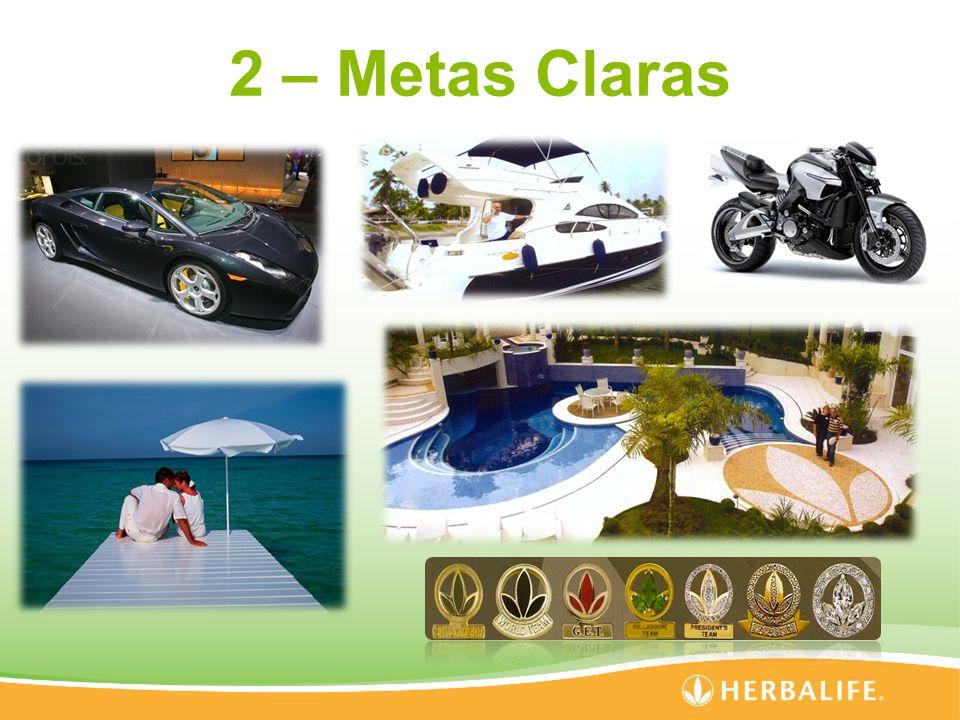 3 – Lista de 300 Nomes NomeTelefoneTópicoResultado Mark Hughes+ 1234-5678Aula Bateria Muricão(44) 9911-5900Faculdade Luiz Yamafuko(18) 8128-5521Cursinho Doug Bahall(14) 9789-1079Prudenstaca Antônio Hikawa(18) 8119-1937Vizinho Felipe Godoi(18) 9656-2446Grupo Oliveira Marcela Ribeiro(11) 8256-8176Família