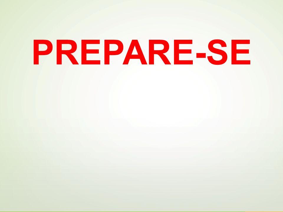1 PREPARE-SE