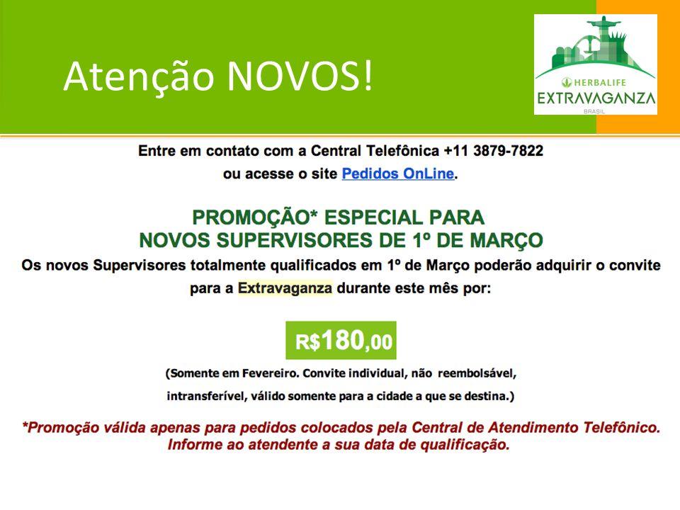 Atenção NOVOS! R$220,00 R$220,00 Os convites estão disponíveis! Convite individual, não reembolsável e intransferível. Em Março: Em Março: