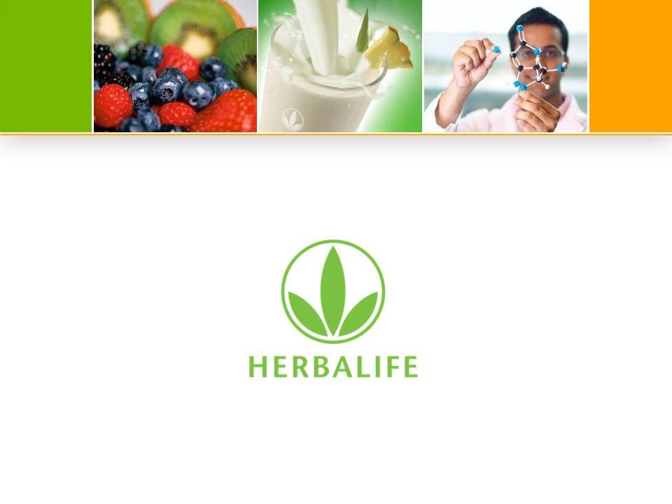 2 Ética A importância do negócio Herbalife na vida dos Distribuidores: Agir eticamente é a melhor forma de preservar seu negócio