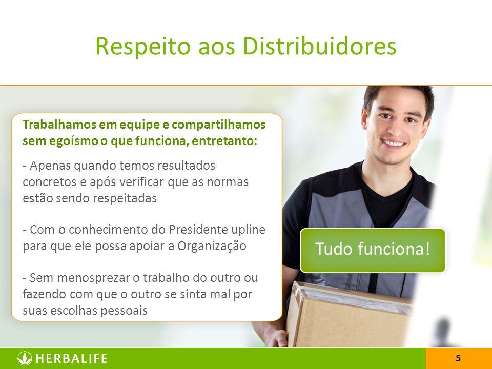 16 - Em 1998, foi fundado o 1ª Casa Herbalife na cidade do Rio de Janeiro, por Mark Hughes, que deu origem ao Programa Casa Herbalife em 2005 - Mais de 70 Casas Herbalife no mundo - No Brasil, são apoiados abrigos nas cidades de São Paulo, Rio de Janeiro e Fortaleza