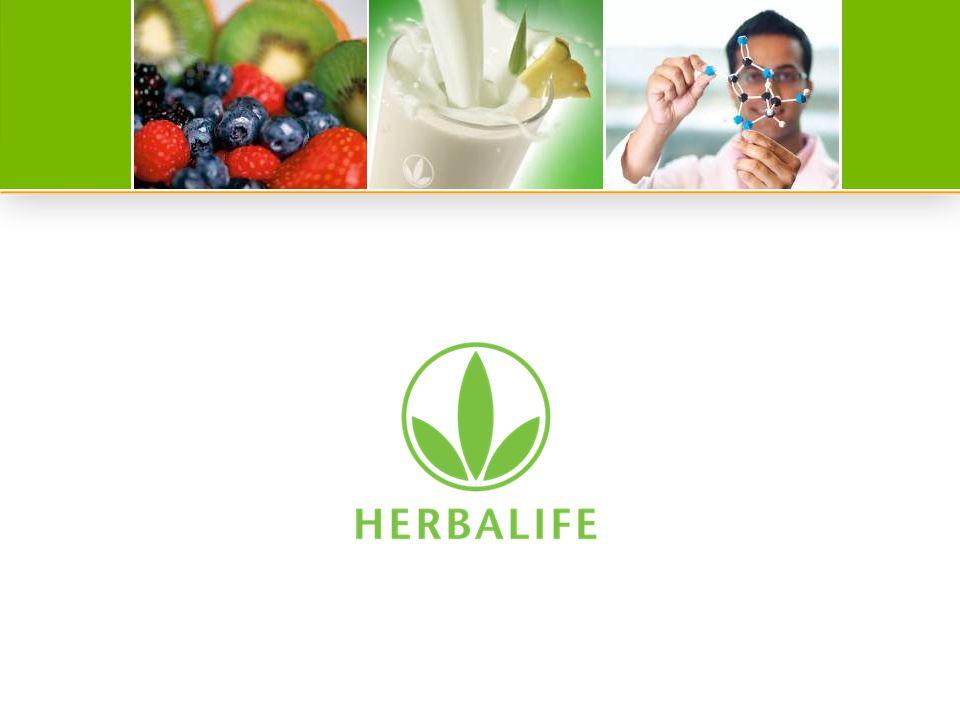 A importância do café da manhã Vantagens do café da manhã com Herbalife Formas de convidar novos clientes Como preparar e conduzir o seu encontro Como fazer a Pesquisa de 4 dias E MUITO MAIS.