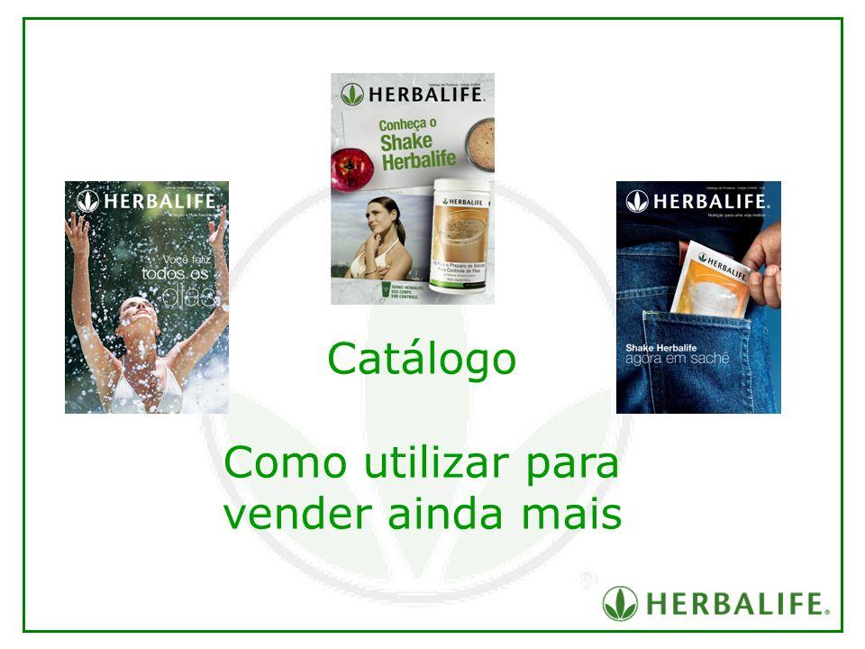 Tenha sempre mais catálogos disponíveis para novas procuras; Deixe 1 catálogo com seus amigos e peça a eles para apresentarem aos novos clientes; 4 Como realizar a venda por catálogo