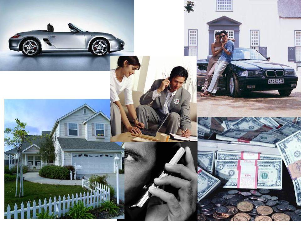 A capacidade de sonhar é fundamental na realização de nossos projetos de vida.