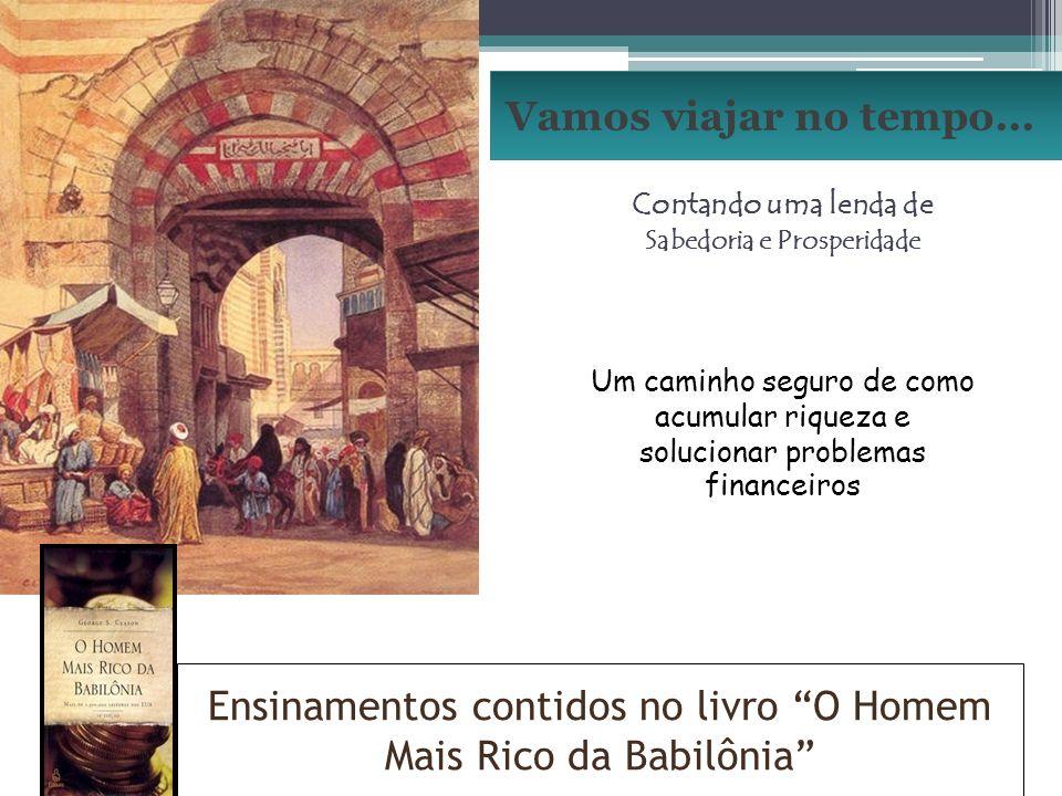 Numere no seu caderno Meu triângulo do Bem-estar Saúde Social 1.) 2.) 3.) 4.) 5.) 6.)