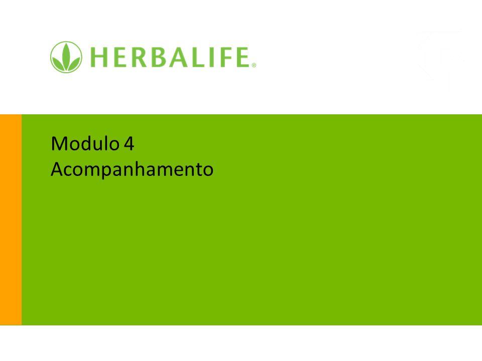 2 Slide de referência do Palestrante OCULTADO Este é um projeto PILOTO da Academia de Sucesso em 8 módulos.