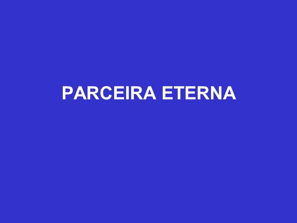 PARCEIRA ETERNA